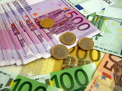 Erben: Geldsegen oder Schuldenberg?