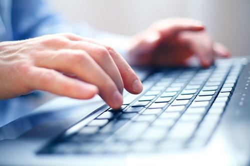 Ahnenforschung im Internet betreiben