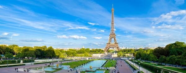 Wortherkunft Frankreich